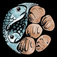 5000_loaves_fish_432x432