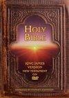 Bible_dvd_kjv