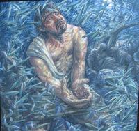 Gethsemane_7